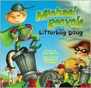 Michaellitterbug