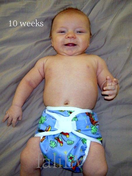 Diaper guest post2