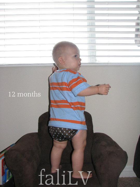 Diaper guest post4