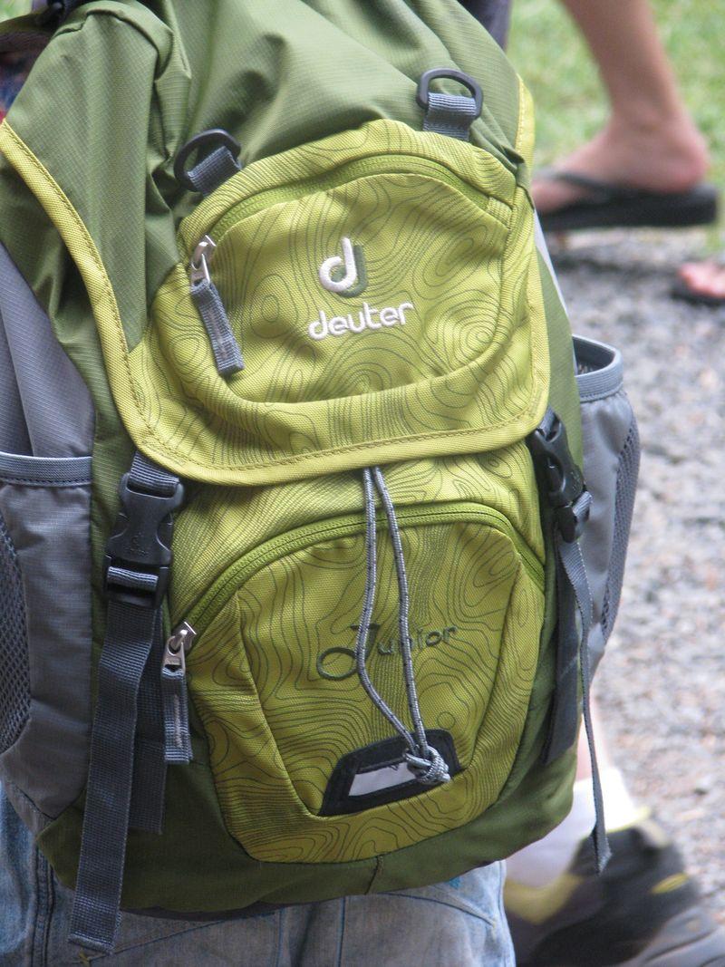 Deuter-jr-backpack[1]