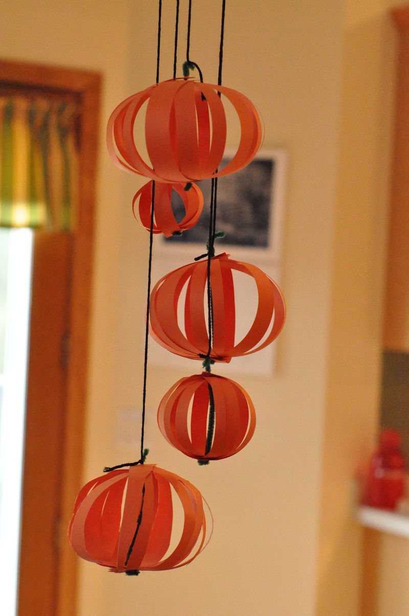6a0133eff5c775970b014e8bba7b95970d 800wi - Pumpkin Crafts For Kindergarten