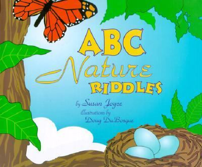 Abc_nature_riddles[1]
