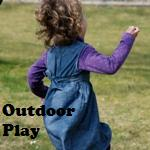 Outdoor_Play_New_Button[1]